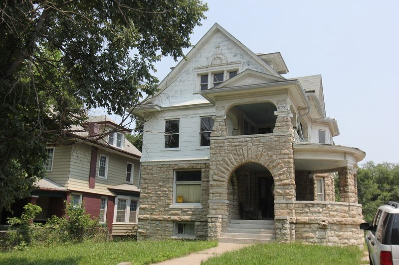 Ernest Hemingway Home - Kansas City - History's Homes